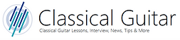 Classical Guitar logo.png
