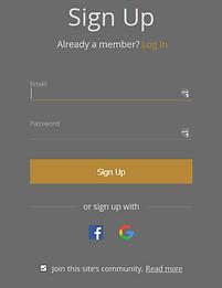 ScreenshotSign Up_2.png