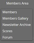 screenshot_members area menu.png