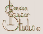 London Guitar Studio.png