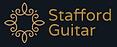 Stafford Guitar.png