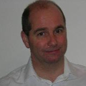 Tim Rushworth