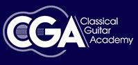 Classical Guitar Academy.jpg