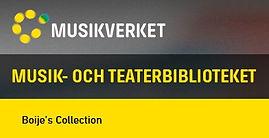 Music Library of Sweden.jpg