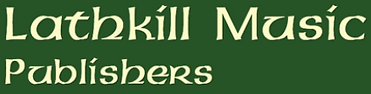 Lathkill Music Publishers.png