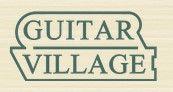 Guitar Village.jpg