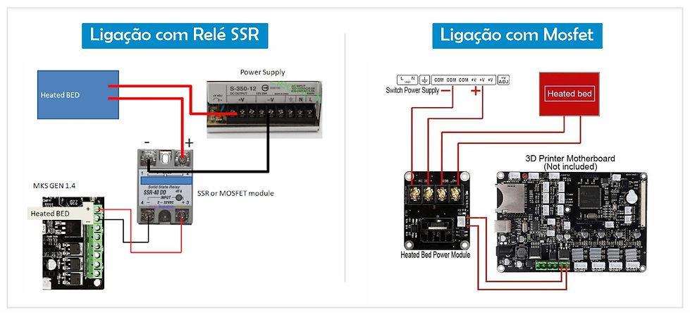 Ligação com mosfet e relé SSR.jpg