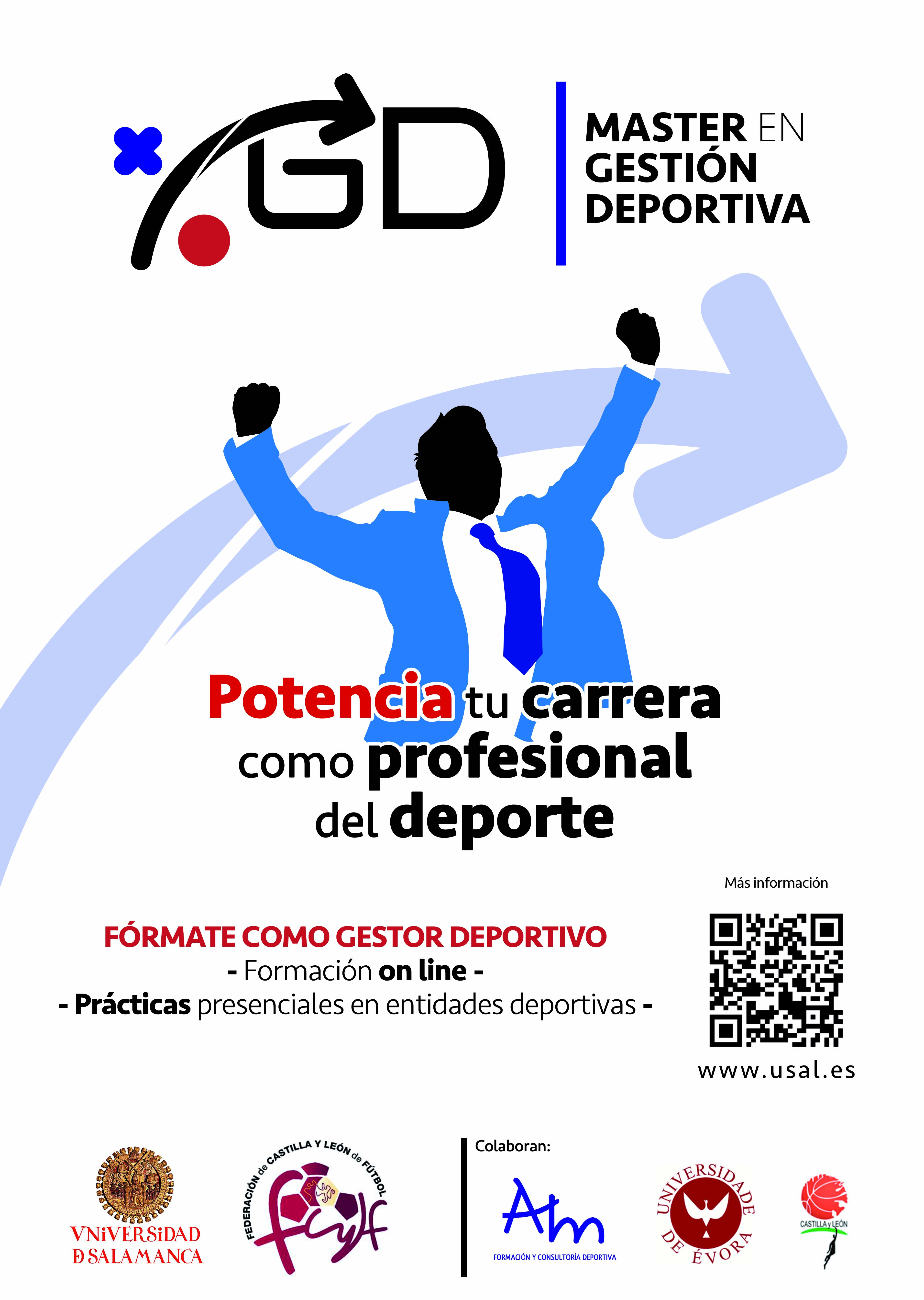 carrtel Master_prueba4