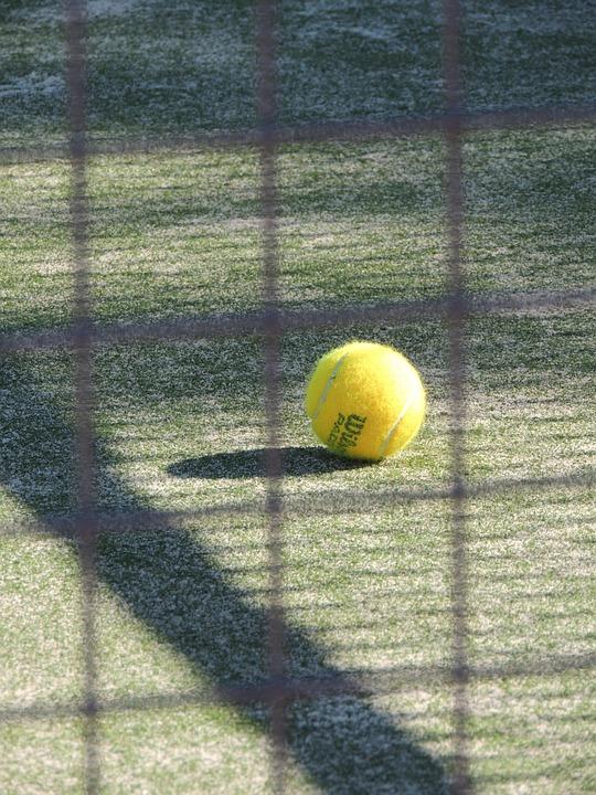 tennis-242949_960_720