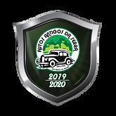 escudo 2019-2020sem fundo.png