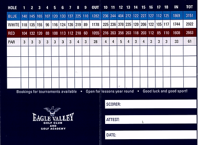 Scorecard front.png