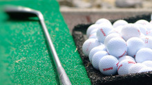 John Piccolo: Early Season Thoughts to Launch your Golf Year