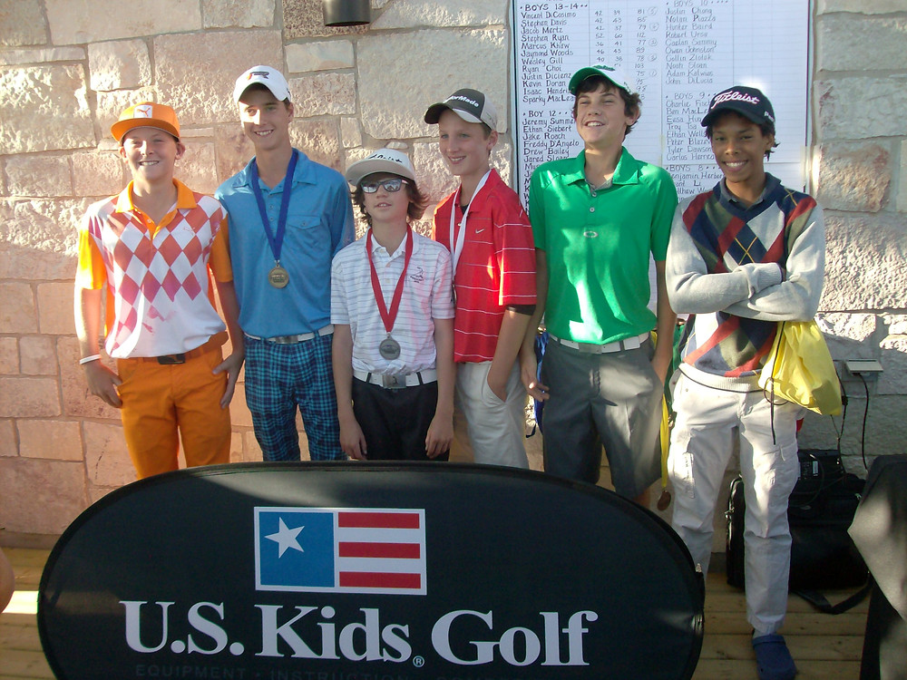 Hunters Pointe US Kids Fall 2013Tournament 141.JPG