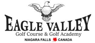 EagleValleyLogo