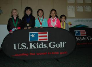 US Kids Golf, Rolling Meadows, Apr 19, 2015