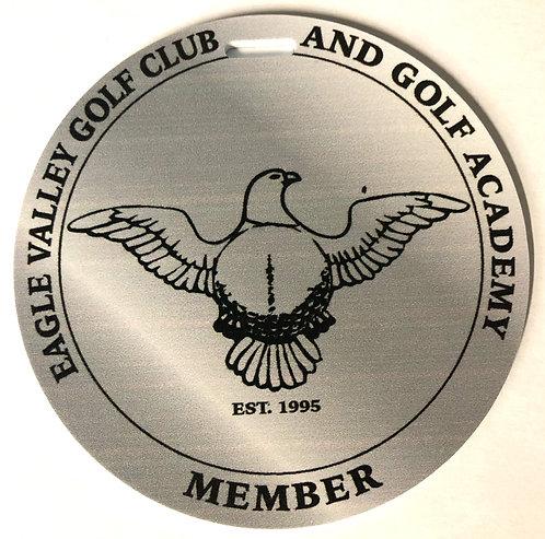 Junior Silver Membership