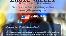 Have you heard of U.S. Kids Golf?