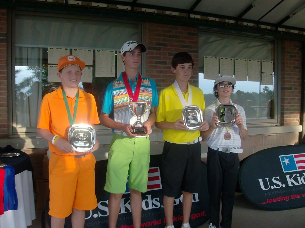 USkids Championship Pen Lakes 299.JPG