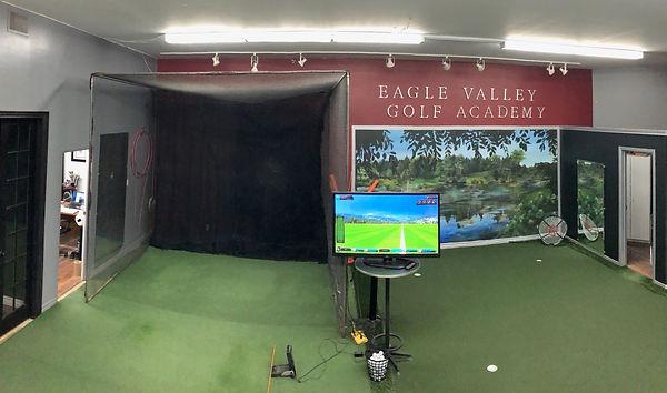 EV Indoor.jpg