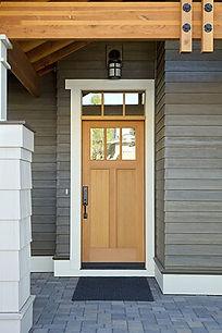 wood-front-door-6803d.jpg