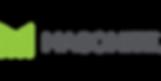 masonite-logo.png