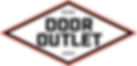 Door Outlet Logo.png