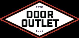Door Outlet Logo.png