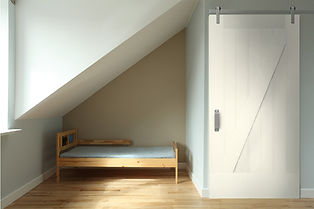 interior-barn-door-89801 (1).jpg