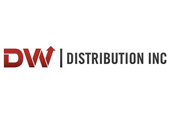 DW Distribution.png