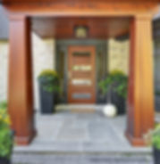 contemporary-wood-front-door-7404.jpg