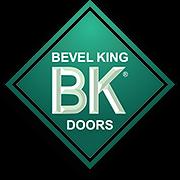 svg-bevelking-logo.png