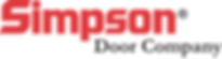 Simpson-Door-Company-logo.png