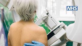 breast screening nhs.jpg
