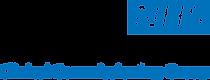 Logo Blue - Transparent Background.png