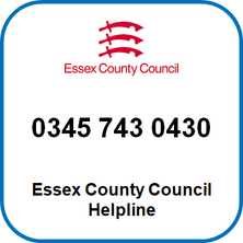 Essex County County