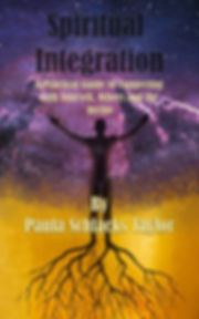 Paulas Book Cover jpg.jpg