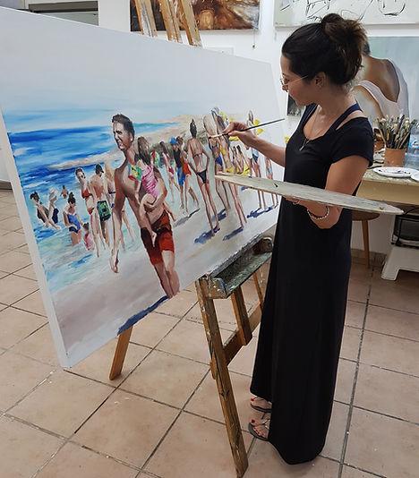 שירלי פדוריאנו - ציירת (2).jpg
