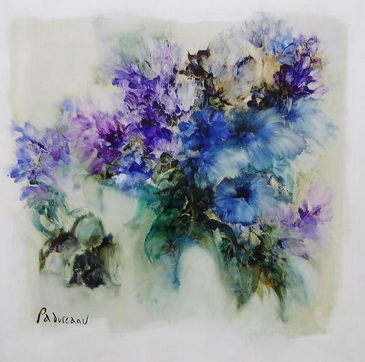 פרחים כחולים.jpg
