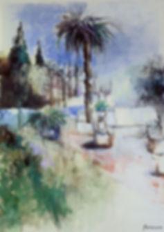 הגן הבוטני.jpg