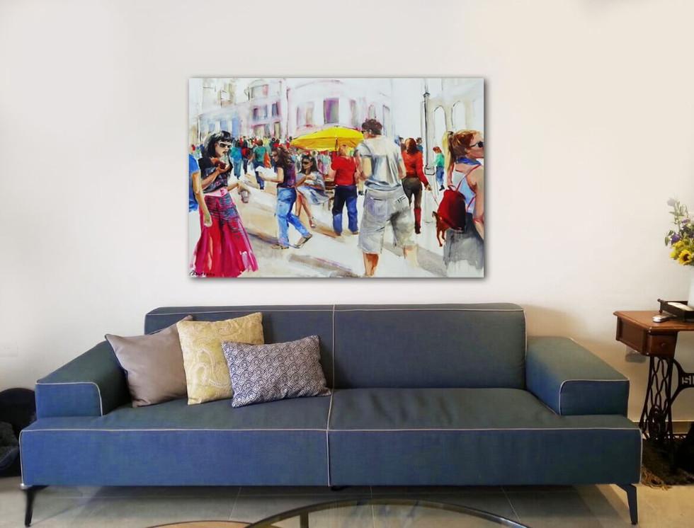 ציורים מיוחדים לסלון.jpg