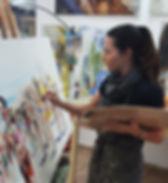 שירלי פדוריאנו - ציירת.jpg