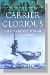 Carrier Glorious.jpg