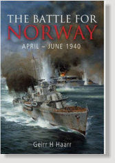 The Battle For Norway.jpg