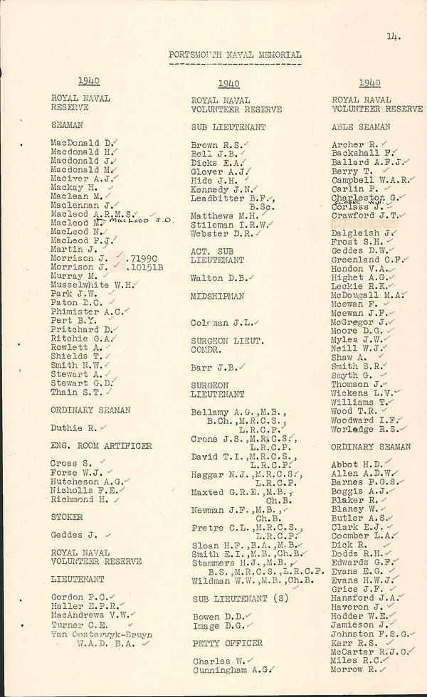 Panel list.jpg