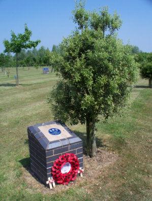 The National Memorial Arboretum 2.jpg