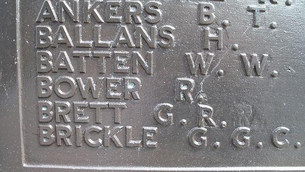 Bower R nameplate.JPG