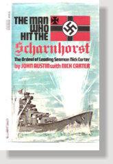 The Man Who Hit The Scharnhorst.jpg