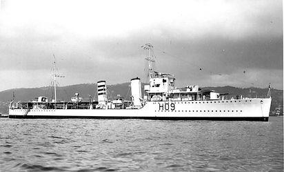 HMS Acasta 3.jpg