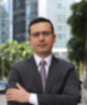 abogado de inmigración miami