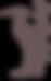 my_heron_reeds_red.png